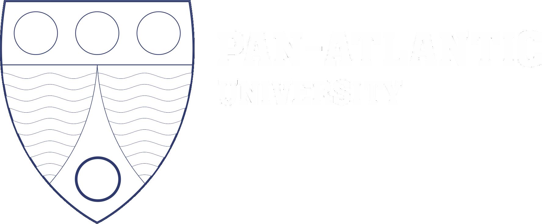 Pan-Atlantic  University